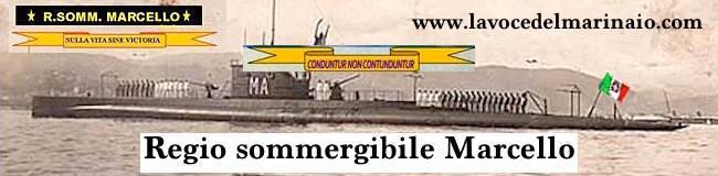 29-9-19-varo-sommergibile-marcello-copia