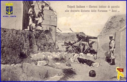 29-9-1911-18-10-1912-la-guerra-italo-turca-f-p-g-c-carlo-di-nitto-per-www-lavocedelmarinaio-com
