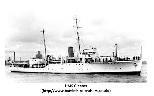 3-hms-gleaner-foto-internet-www-lavocedelmarinaio-com
