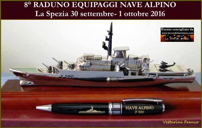 30-9-2016-8-raduno-equipaggi-nave-alpino-www-lavocedelmarinaio-com