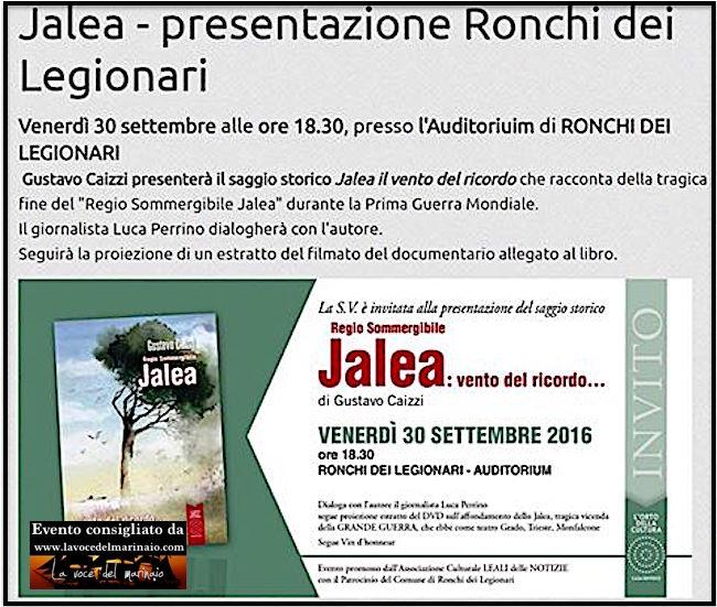 30-9-2016-a-ronchi-dei-legionari-regio-sommergibile-jalea-vento-del-ricordo-www-lavocedelmarinaio-com