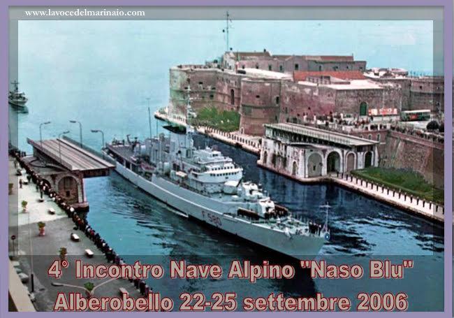 4-raduno-equipaggio-nave-alpino-naso-blu-www-lavocedelmarinaio-com