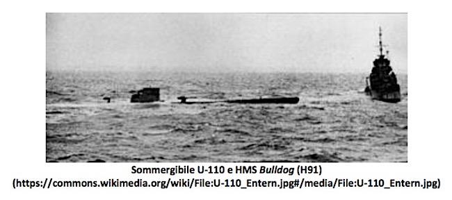 5-sommergibile-u-1010-e-hmz-bulldog-h91-foto-internet-www-lavocedelmarinaio-com