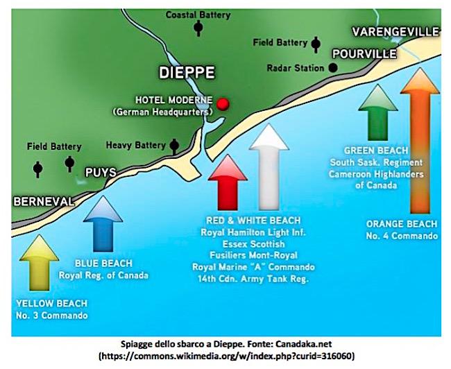 6-spiagge-dello-sbarco-a-dieppe-foto-internet-www-lavocedelmarinaio-com