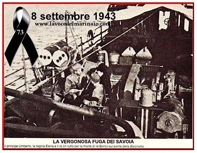 8-9-1943-la-fuga-dei-savoia-www-lavocedelmarinaio-com