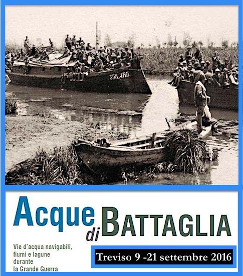 9-21-9-2016-a-trevisto-acque-di-battaglia-www-lavocedelmarinaio-com