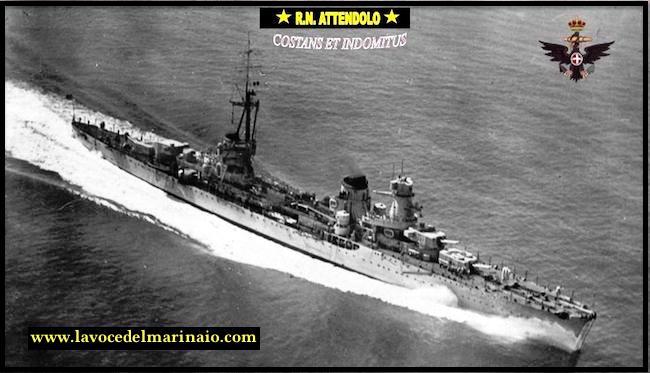 9-9-1934-varo-regia-nave-attendolo-www-lavocedelmarinaio-com
