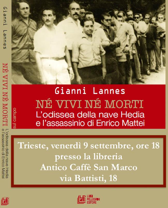 9-9-2016-a-trieste-presentazione-del-libro-di-gianni-lannes-www-lavocedelmarinaio-com