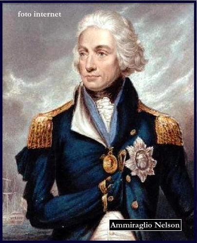 ammiraglio-nelson-foto-internet-www-lavocedelmarinaio-com