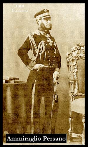 ammiraglio-persano-foto-internet-www-lavocedelmarinaio-com