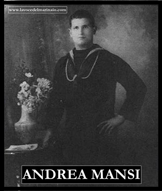 andrea-mansi-www-lavocedelmarinaio-com