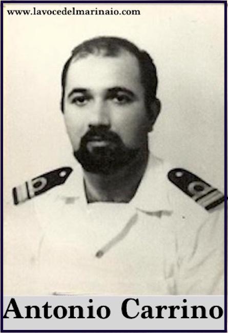 antonio-carrino-maggiore-del-genio-navale-2-10-1934-11-9-1970-www-lavocedelmarinaio-com