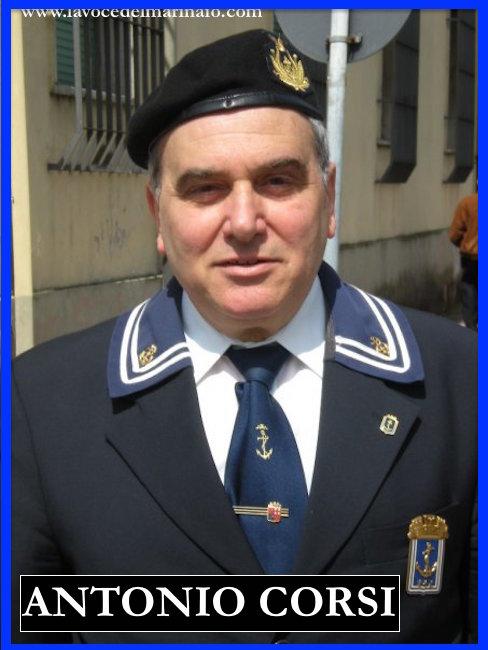antonio-corsi-il-marinaio-di-sora-www-lavocedelmarinaio-com