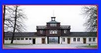 campo-di-concentramento-di-buchenwald-www-lavocedelmarinaio-com