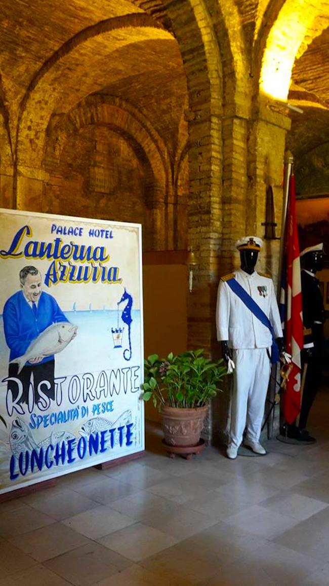 fano-mostra-documentale-lanterna-azzurra-www-lavocedelmarinaio-com
