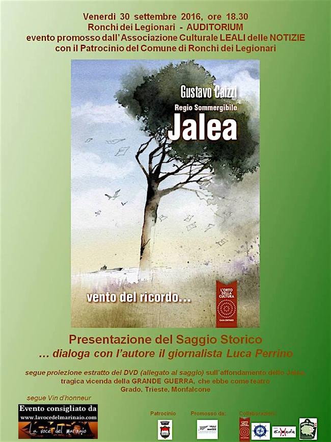 jalea-vento-del-ricordo-www-lavocedelmarinaio-com