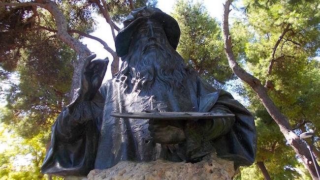 leonardo-da-vinci-a-taranto-f-p-g-c-giovanni-greco-a-www-lavocedelmarinaio-com