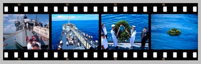momenti-dela-visita-a-bordo-di-nave-ticino-www-lavocedelmarinaio-com