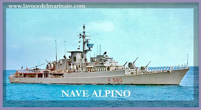 nave-alpino-www-lavocedelmarinaio-com