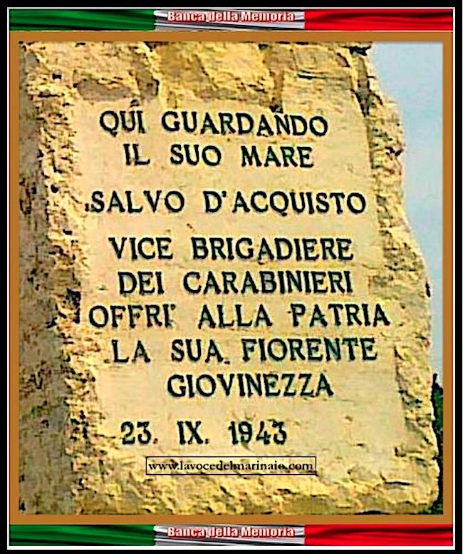 omaggio-a-salvo-dacquisto-www-lavocedelmarinaio-com