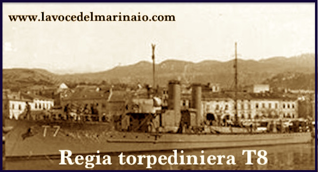 regia-torpediniera-t8-www-lavocedelmarinaio-com