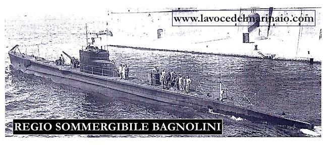 regio-sommergibile-bagnolini-alpino-www-lavocedemarinaio-com