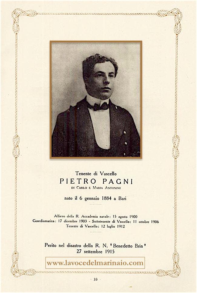 tenente-di-vascello-pietro-pagni-www-lavocedelmarinaio-com