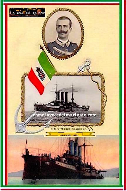 12-10-1904-regia-nave-vittorio-emanuele-www-lavocedelmarinaio-com