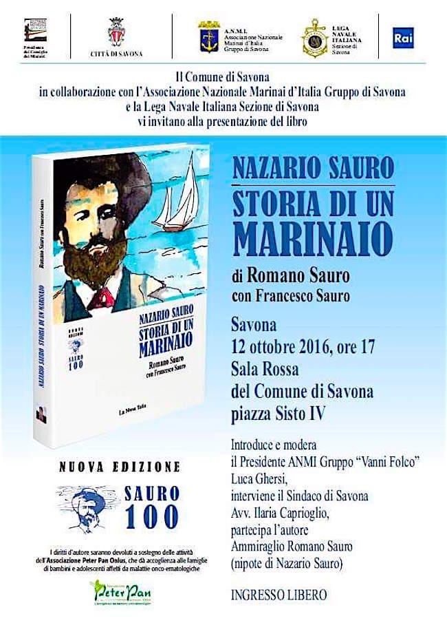 12-10-2016-a-savona-ore-17-00-presentazione-del-libro-nazario-sauro-storia-di-un-marinaio-www-lavocedelmarinaio-com