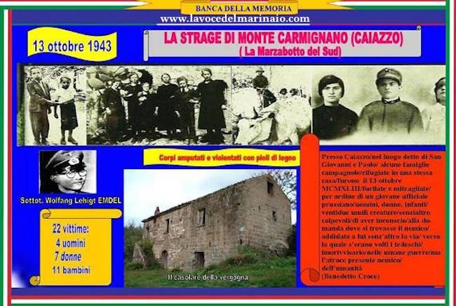 13-10-1943-la-strage-di-monte-carmignano-www-lavocedelmarinaio-com
