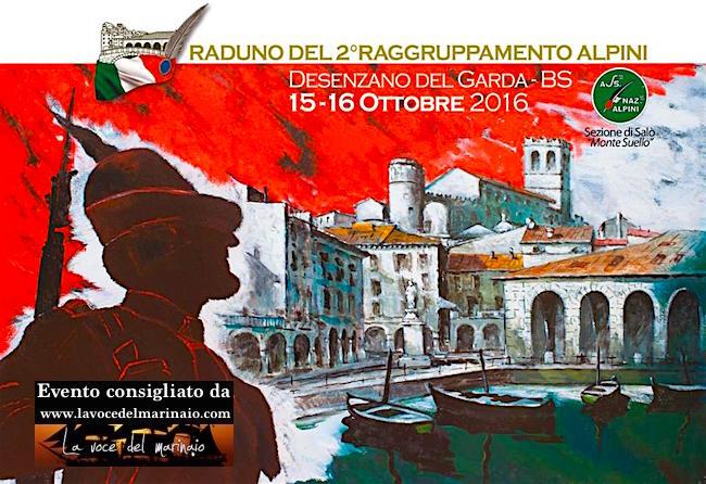 15-16-10-2016-a-desenzano-de-garda-bs-raduno-del-2-raggruppamento-alpini-www-lavocedelmarinaio-cpm