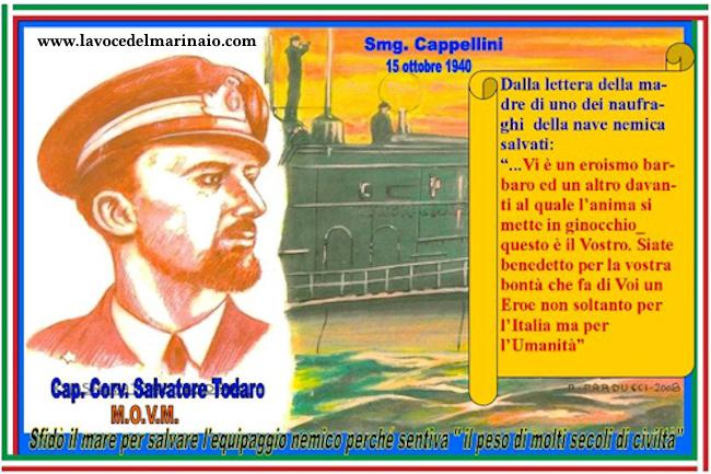 15-10-1040-salvatore-todarp-e-il-sommergibile-cappellini-www-lavocedelmarinaio-com_
