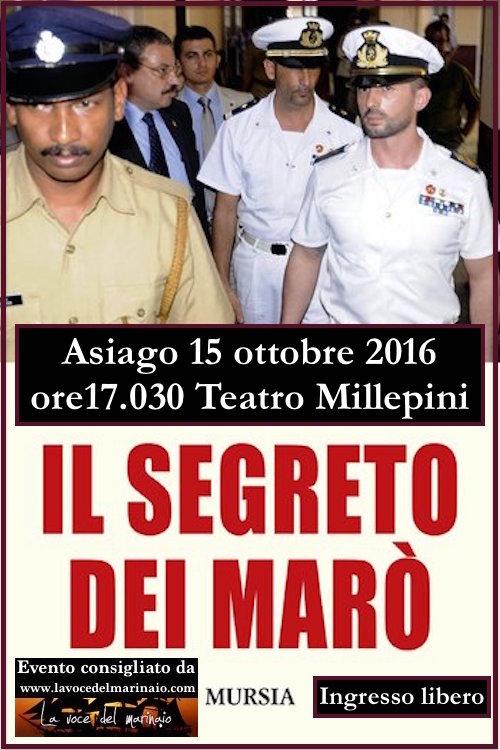 15-10-2016-ad-asiago-presentazione-libro-il-segreto-dei-maro-di-toni-capuozzo-www-lavocedelmarinaio-com