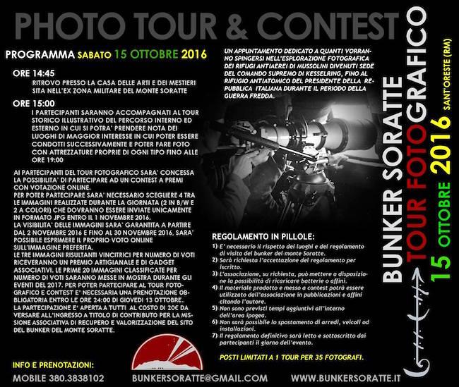 15-10-2016-al-bunker-soratte-www-lavocedelmarinaio-com