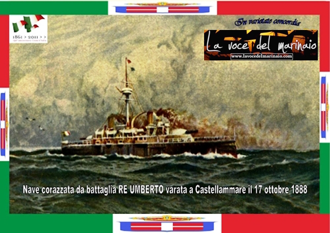 17-10-1888-nave-corazzata-re-umberto