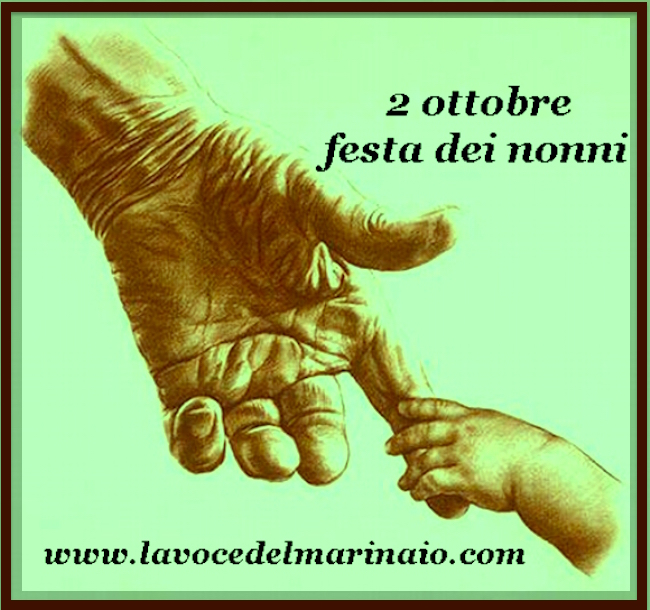2-ottobre-festa-dei-nonni-www-lavocedelmarinaio-com