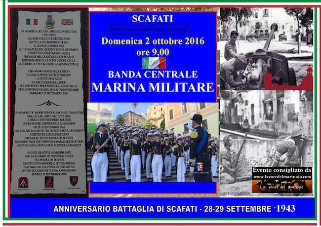 2-10-2016-a-scafati-esibizione-della-banda-della-marina-www-lavocedelmarinaio-com