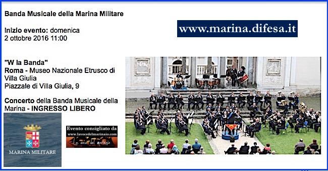 2-10-2016-a-roma-concerto-della-banda-della-marina-militare-www-lavocedelmarinaio-com