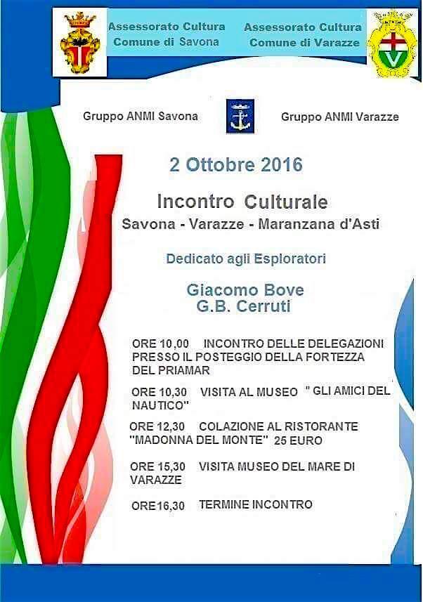 2-10-2016-a-savona-incontro-conviviale-gruppi-a-n-m-i-di-savona-varazze-maranzana-dasti-www-lavocedelmarinaio-com