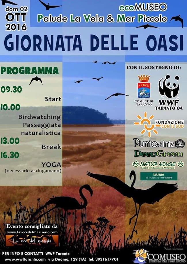 2-10-2016-a-taranto-giornata-delle-oasi-www-lavocedelmarinaio-com
