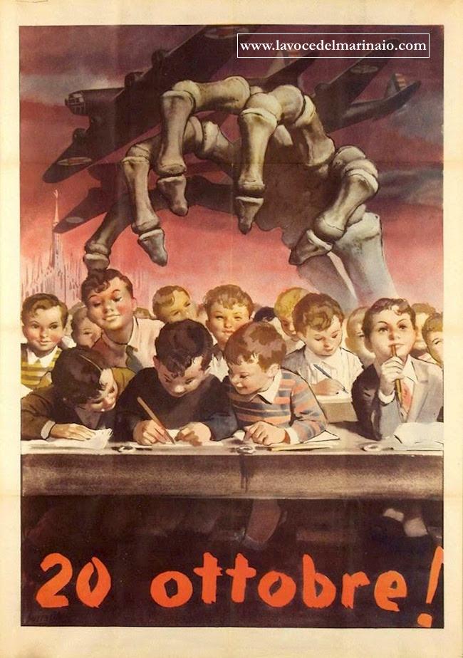 20-ottobre-i-piccoli-martiri-di-gorla-www-lavocedelmarinaio-com