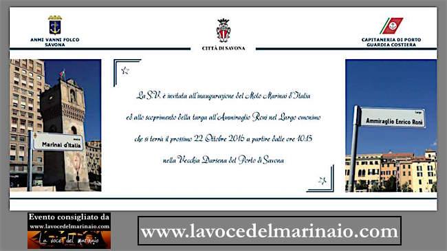 22-10-2016-a-savona-inaugurazione-molo-marinai-ditalia-e-intitolazione-largo-ammiraglio-enrico-roni-www-lavocedelmarinaio-com