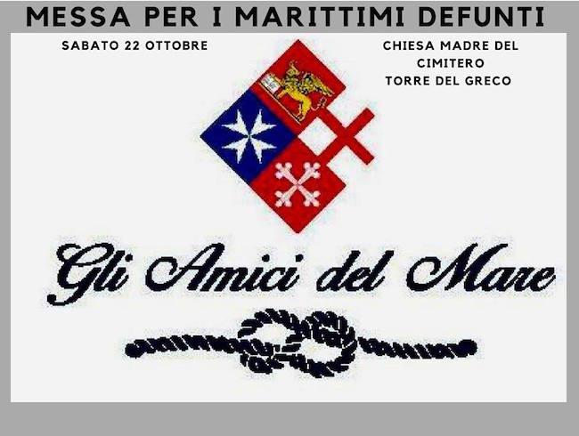 22-10-2016-a-torre-del-greco-messa-per-i-marittimi-torre-damare-www-lavocedelmarinaio-com