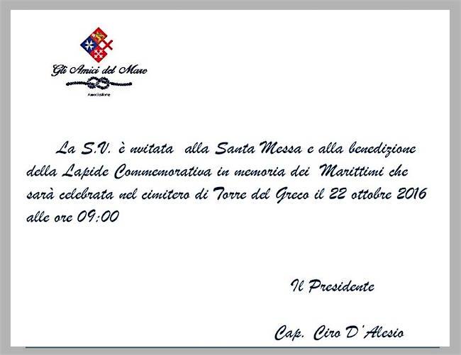 22-10-2016-messa-per-i-marittimi-www-lavocedelmarinaio-com