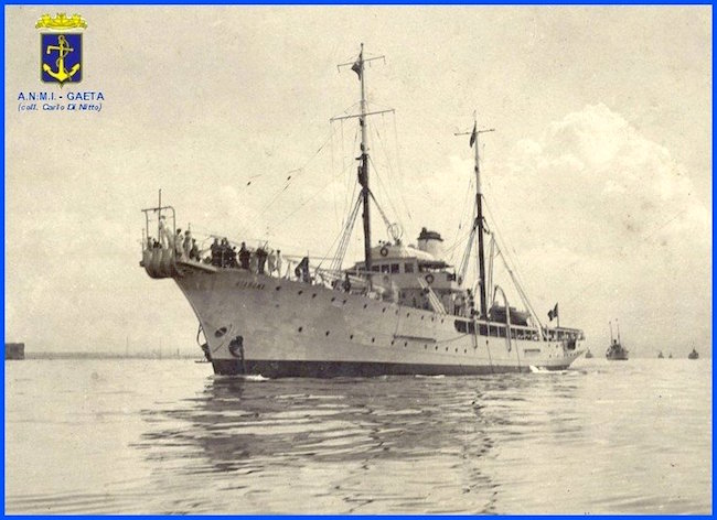 24-10-1940-giasone-www-lavocedelmarinaio-com