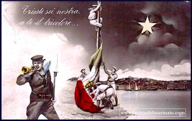 26-10-1954-trieste-sei-nostra-www-lavocedelmarinaio-com