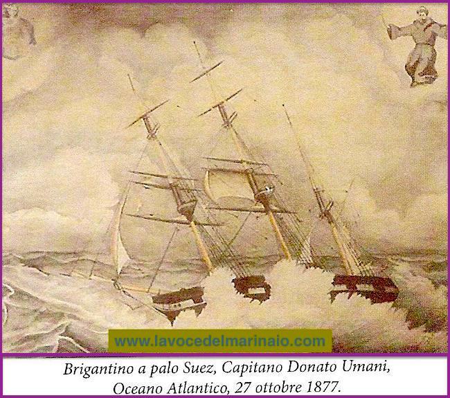27-10-1877-ex-voto-brigantino-a-palo-suez-capitano-donato-umani-www-lavocedelmarinaio-com