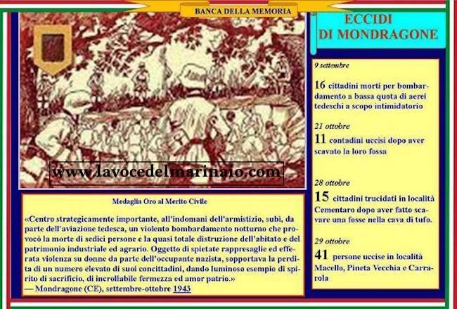 29-10-1943-eccidio-di-mondragone-www-lavocedelmarinaio-com
