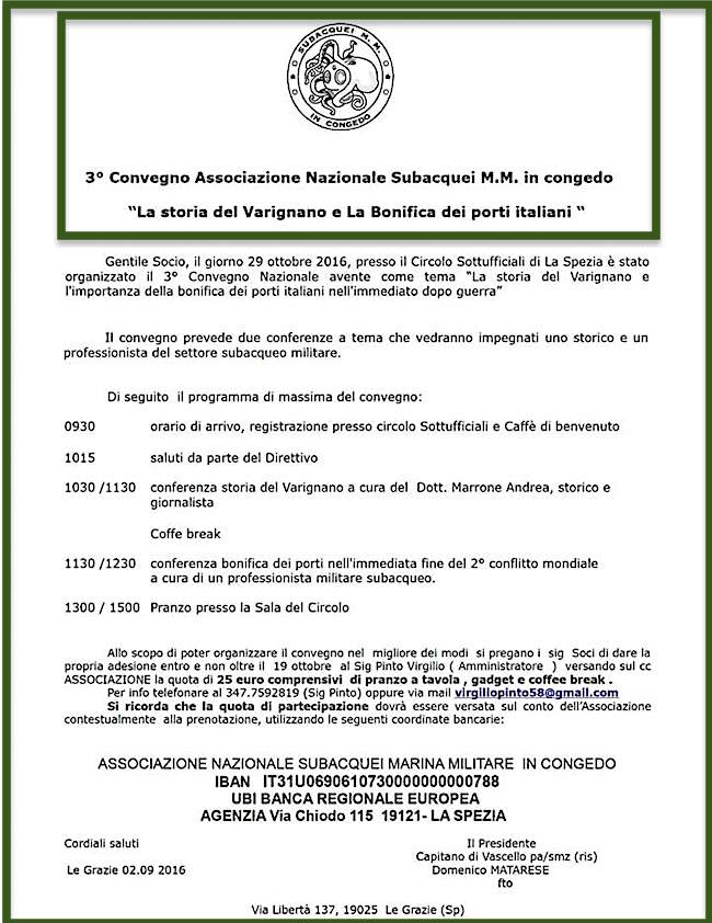 29-10-2016-3-convegno-al-varignano-www-lavocedelmarinaio-com
