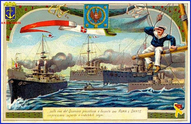31-10-1916-pg-c-carlo-di-nitto-a-www-lavocedelmarinaio-com